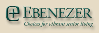 Ebenezer: Choices for vibrant senior living